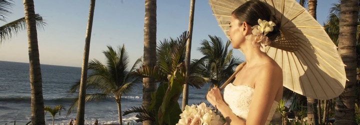 CASAMENTO GRATUITO Hotel Golden Parnassus All Inclusive Resort & Spa Cancún