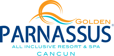 Hotel Golden Parnassus All Inclusive Resort & Spa 3 estrellas superior